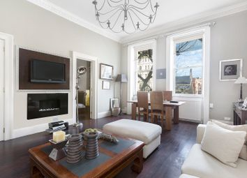 Thumbnail 2 bedroom flat to rent in Queen's Gate, London