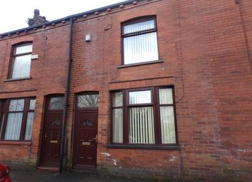 Thumbnail 2 bedroom property to rent in Old Road, Bolton