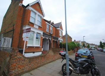 Thumbnail 2 bed maisonette to rent in Crescent Road, Alexandra Park