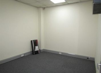 Thumbnail Property to rent in Queensgate Centre, Orsett Road, Grays