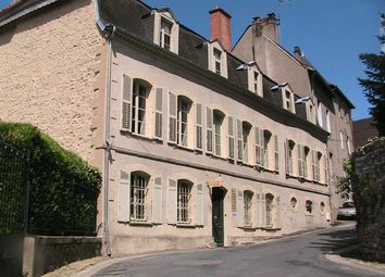 Thumbnail 11 bed town house for sale in La Souterraine, Creuse, Limousin, France