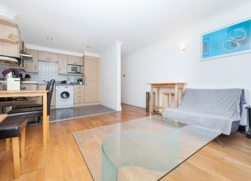 Thumbnail 2 bed flat to rent in Kingsland Road, Hackney/Haggerston