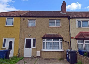 Thumbnail 3 bed terraced house to rent in Hillbeck Way, Greenford