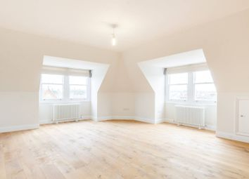 Thumbnail 2 bed flat to rent in Ostade Road, Brixton, London SW22Ba