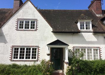 Thumbnail 3 bed terraced house to rent in Forteviot, Forteviot, Perth