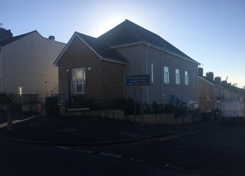 Thumbnail Office to let in 316 Chepstow Road, Newport