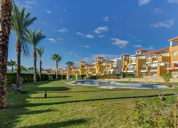 Thumbnail 2 bed apartment for sale in Calle La Bolaga, 04621 Vera, Almeria, Vera, Almería, Andalusia, Spain