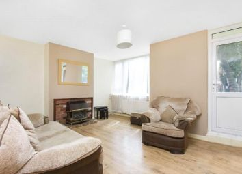 3 bed maisonette for sale in Buxton Court, Thoresby Street, London N1