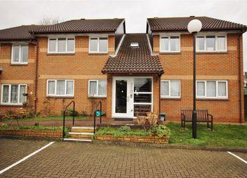 Thumbnail 2 bed property for sale in Beck Court, Beck Lane, Beckenham, Kent
