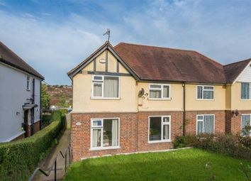 Thumbnail 5 bed semi-detached house for sale in Suffield Road, High Wycombe