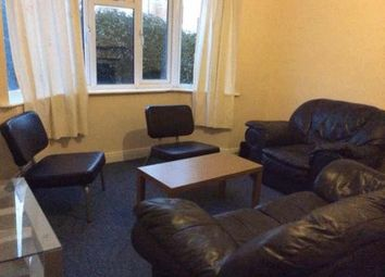 Thumbnail 4 bed terraced house to rent in Baden Road, Brighton