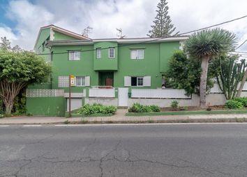 Thumbnail 4 bed town house for sale in Tamaraceite, Las Palmas De Gran Canaria, Spain