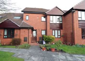 Thumbnail 2 bed flat for sale in Village Court, Thingwall Road, Wirral, Merseyside