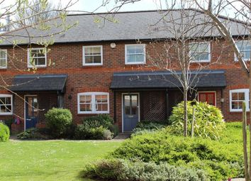 Thumbnail 3 bed terraced house to rent in Pangbourne Place, Pangbourne, Reading