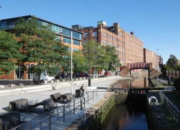 Thumbnail 2 bed flat to rent in Royal Mills, 2 Cotton Street, Ancoats, Manchester