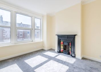 Thumbnail 3 bed property for sale in Tynemouth Road, Mitcham