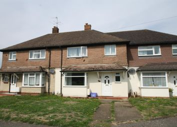 Thumbnail 3 bed terraced house for sale in Maple Grove, Guildford