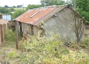 Thumbnail Property for sale in Rackenford, Tiverton