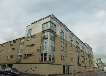 Thumbnail 2 bedroom flat to rent in Queens Park, Pollokshaws Road, Shawlands, Glasgow