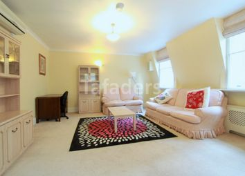 Thumbnail 2 bed flat to rent in St Mary At Hill, Monument