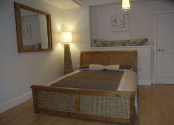 Thumbnail 2 bedroom flat to rent in Wellington Street, Matlock