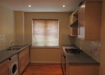Thumbnail 2 bedroom property to rent in Chandos Street, Coventry
