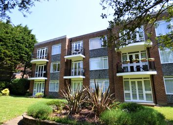 Thumbnail 1 bed flat to rent in Berkeley Square, Worthing