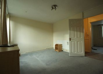 Thumbnail 4 bed shared accommodation to rent in John Barnes Walk, London