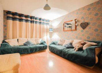 Thumbnail 3 bedroom maisonette for sale in Wildlake, Orton Malborne, Peterborough