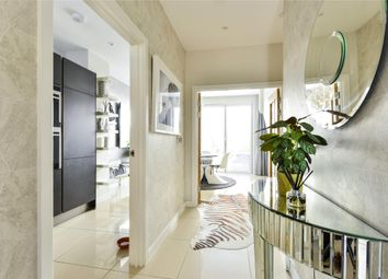 Thumbnail 3 bed end terrace house for sale in Longmead Terrace, Bath, Somerset