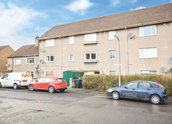 Thumbnail 3 bed flat for sale in Redhall Road, Edinburgh