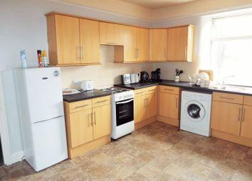 3 bed maisonette for sale in West Percy Street, North Shields NE29