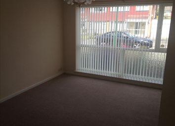Thumbnail 2 bed flat to rent in Cleadon Meadows, Cleadon, Sunderland