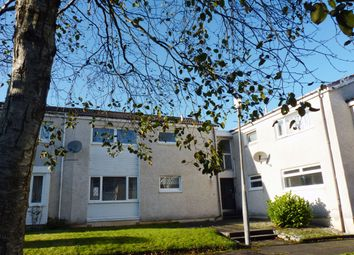 1 bed flat for sale in Glen More, St. Leonards, East Kilbride G74