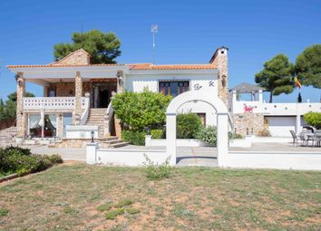 Thumbnail 1 bed villa for sale in Poligono 19, Montserrat, Valencia (Province), Valencia, Spain