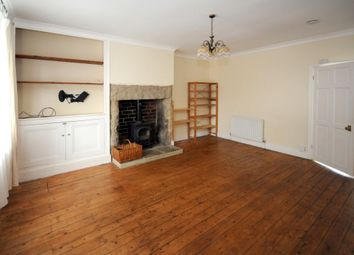 Thumbnail 3 bed terraced house to rent in Craven Street, Otley, West Yorkshire