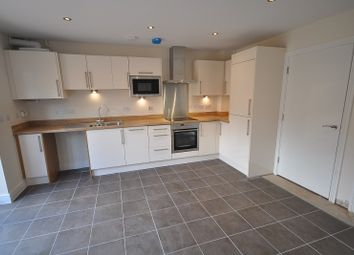 Thumbnail 3 bed semi-detached house to rent in Hardy Street, Kimberley, Nottingham
