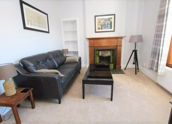 Thumbnail 1 bed flat to rent in Duncan Street, Newington