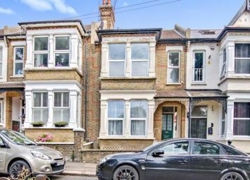 Thumbnail 2 bed flat for sale in Toledo Road, Southend-On-Sea