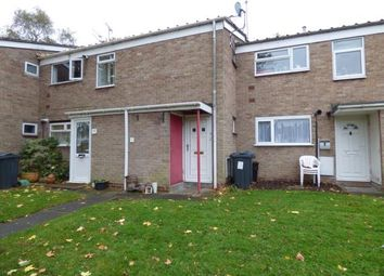 Thumbnail 2 bed maisonette for sale in Beeches Way, Northfield, Birmingham, West Midlands