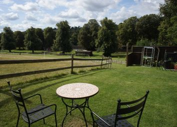 Thumbnail Studio to rent in Fairmile, Henley On Thames