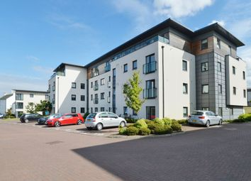 Thumbnail 1 bed flat for sale in 12/2, Burnbrae Drive, Corstorphine, Edinburgh