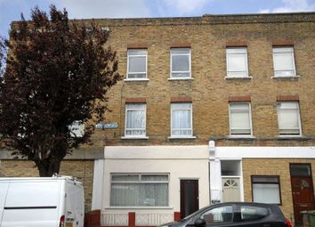 2 bed flat to rent in Bovill Road, London SE23