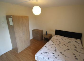Thumbnail 1 bedroom terraced house to rent in Greatmeadow, Northampton