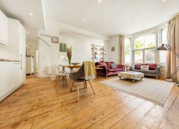 Thumbnail 1 bed flat for sale in Shakespeare Road, Herne Hill
