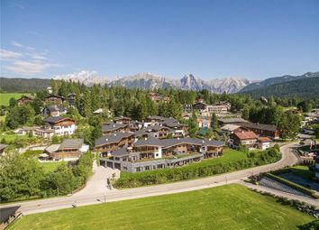 Thumbnail 1 bed apartment for sale in Alpina Resort, Seefeld, Austria