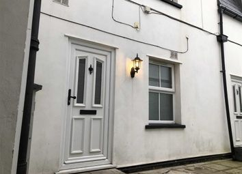 Thumbnail 1 bed property to rent in High Street, Northwood, Middlesex