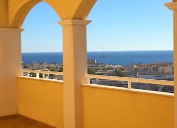 Thumbnail 2 bed apartment for sale in Torre La Mata, Alicante, Spain
