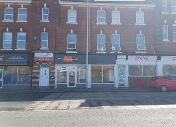 Thumbnail Retail premises to let in 6 New Cleveland Street, Hull, East Yorkshire