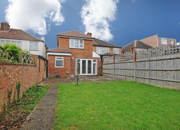 5 bed semi-detached house to rent in Daryngton Drive, Greenford UB6